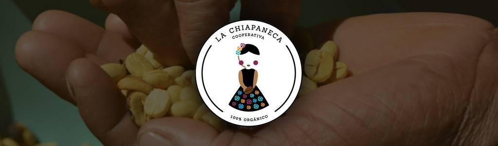 slider-lachiapaneca01