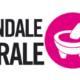 ff_0000_Logo Andale Orale 340x163