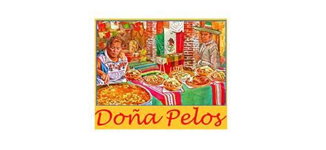 ff_0001_Logo-Doña-Pelos
