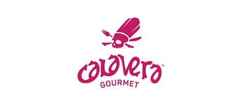 ff_0004_Logo-Calavera-Gourmet-300x300