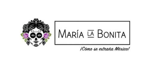 ff_0006_MARIA-BONITA-340x109