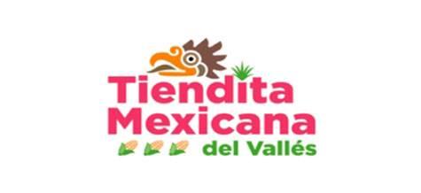 ff_0007_Logo-Tiendita-Mexicana-Del-Valles-340x156
