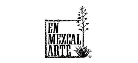 ff_0008_Logo-Miscelánea-Mezcalera-307x340