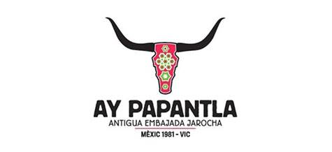 ff_0009_Logo-Ay-Papantla-340x340