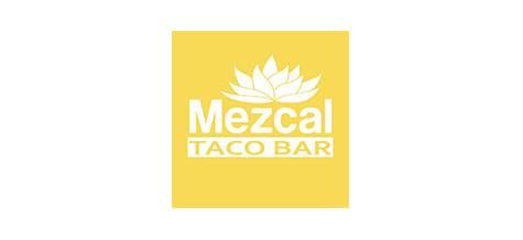 ff_0011_Logo-Mezcal-Taco-Bar-340x340