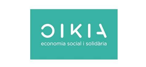 logos--oika
