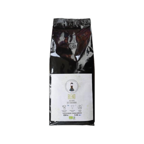 cafea cu slăbire mx3